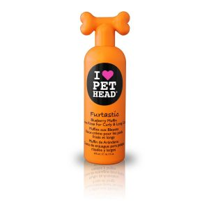pet-head-furtastic-creme-rinse-dog-conditoner