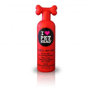 pet-head-lifes-an-itch-dog-shampoo
