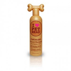 pet-head-oatmeal-shampoo