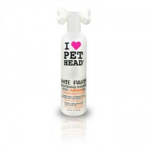 pet-head-white-party-shampoo