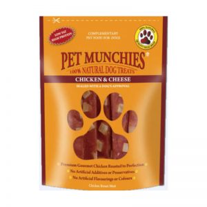 pet-munchies-chicken-and-cheese