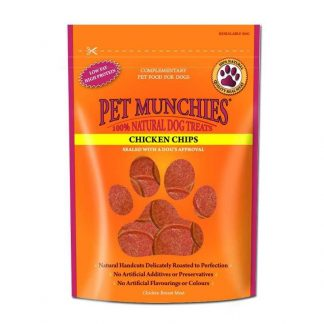 pet-munchies-chicken-chips
