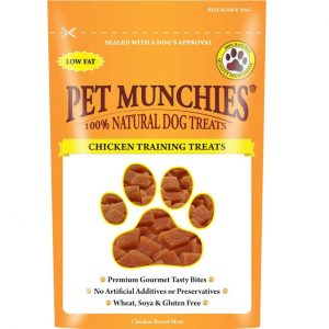 pet-munchies-chicken-dog-training-treats