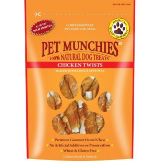 pet-munchies-chicken-twists