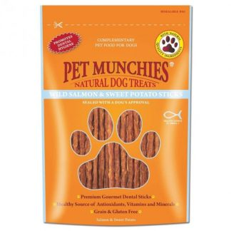 pet-munchies-salmon-and-sweet-potato-sticks