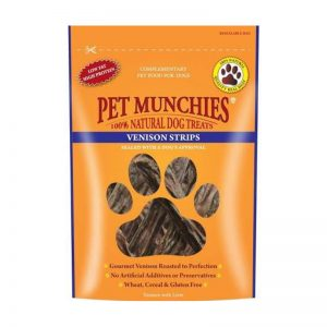 pet-munchies-vension-strips