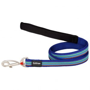 red-dingo-dark-blue-stripes-dog-lead