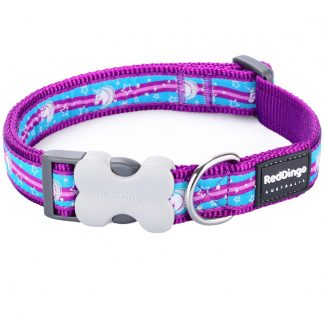 red-dingo-unicorn-dog-collar