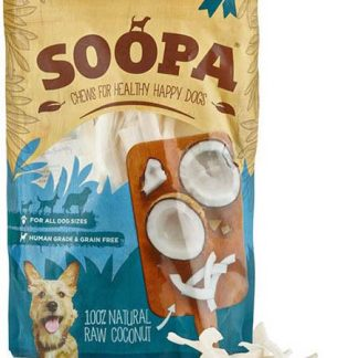 soopa-coconut-dog-treats