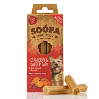 soopa-cranberry-and-sweet-potato-dental-sticks