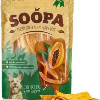 soopa-papaya-dog-treats
