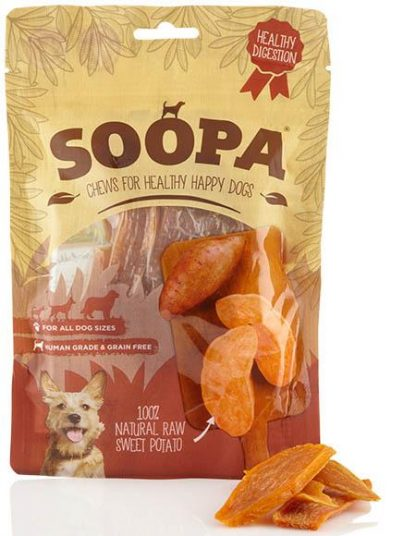 soopa-sweet-potato-dog-treats