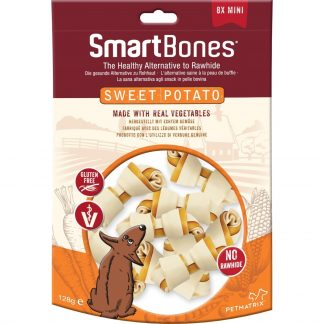 smartbones-sweet-potato-mini