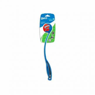 Chuckit-Sport-14-Pocket-Ball-Launcher-Small