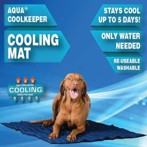aqua-cool-keeper-cooling-mat-pacific-blue