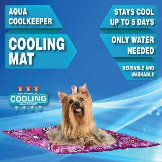 aqua-cool-keeper-cooling-mat-pink-roses