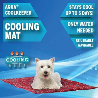 aqua-cool-keeper-cooling-mat-red-western
