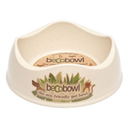 beco-bowl-cream