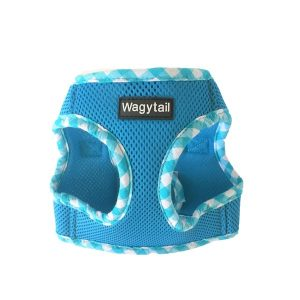 blue-step-in-dog-harness