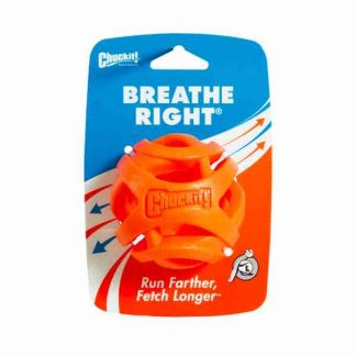 chuckit-breath-right-ball-large