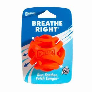 chuckit-breath-right-ball-medium
