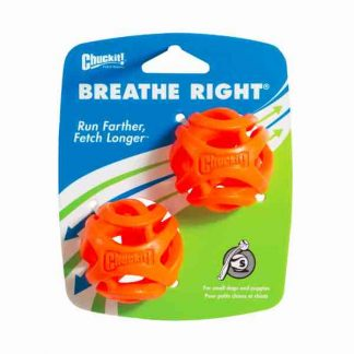chuckit-breath-right-ball-small-2-pack