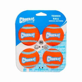 chuckit-medium-tennis-balls-4 pack