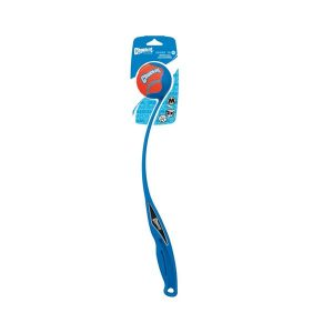 chuckit-sport-18-ball-launcher-medium