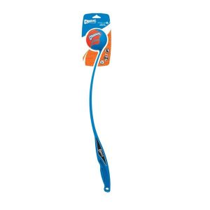 chuckit-sport-26-ball-launcher-large