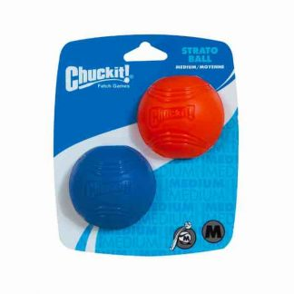chuckit-strato-ball-medium-2-pack