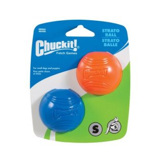 chuckit-strato-ball-small-2-pack