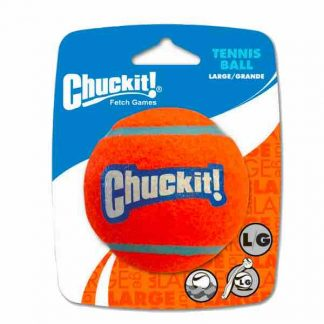 chuckit-tennis-balls-large-1-pack