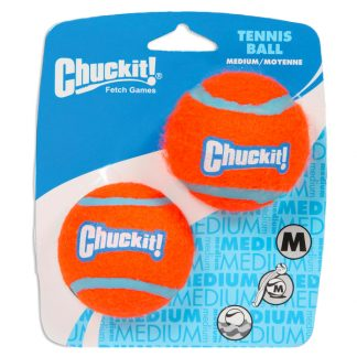 chuckit-tennis-balls-medium-2-pack