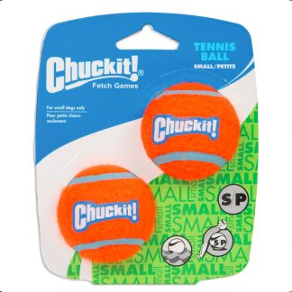 chuckit-tennis-balls-small-2-pack