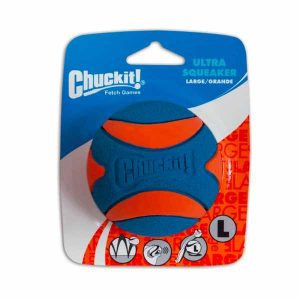 chuckit-ultra-ball-large