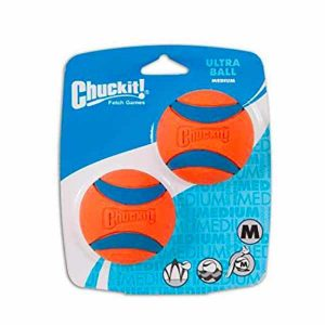 chuckit-ultra-ball-medium-2-pack