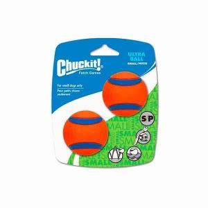 chuckit-ultra-ball-small-2-pack