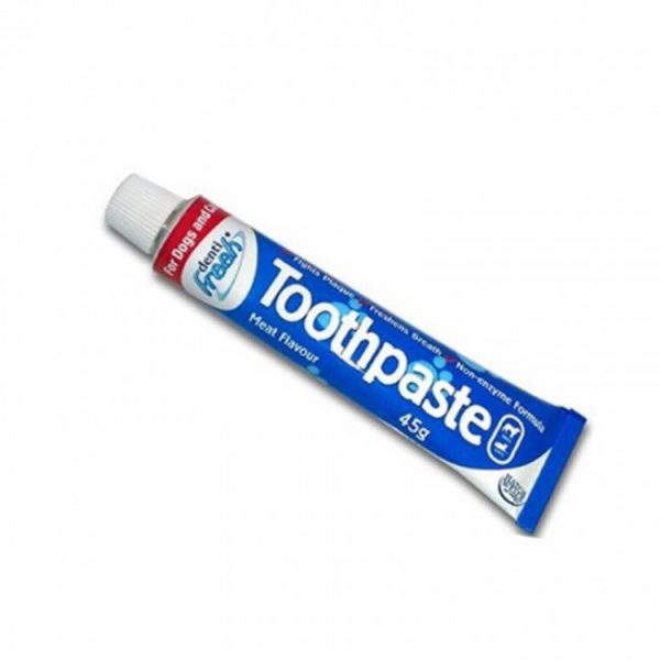 dentifresh-dog-and-cat-toothpaste