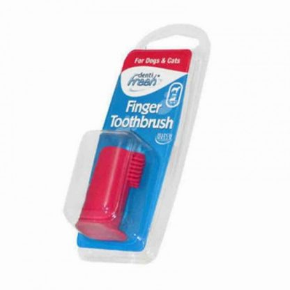 dentifresh-finger-toothbrush