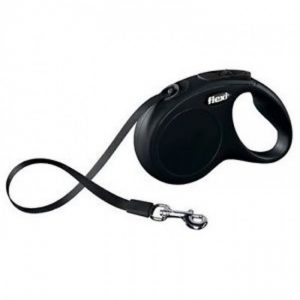 flexi-classic-tape-black-dog-lead