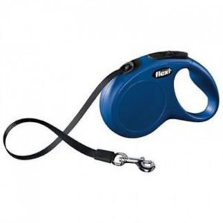 flexi-classic-tape-blue-dog-lead