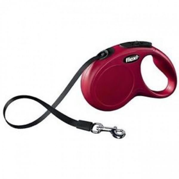 flexi-classic-tape-red-dog-lead
