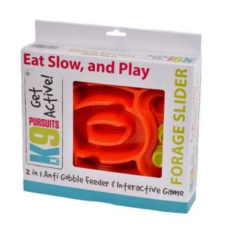 k9-pursuits-forage-slider-slow-feeder