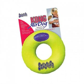 kong-air-donut-dog-toy