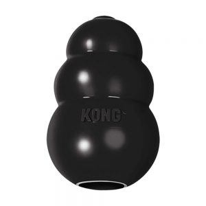 kong-extreme-dog-toy