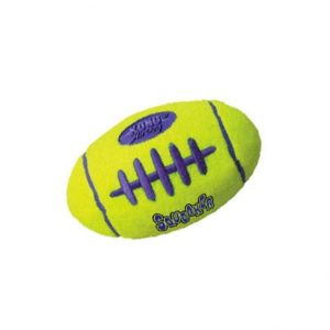kong-football-dog-toy