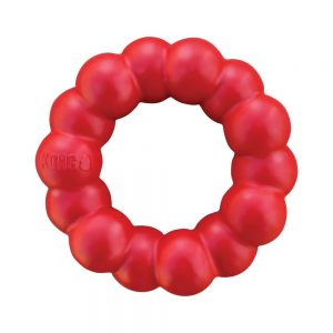 kong-ring-dog-toy