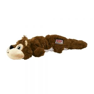 kong-scrunch-knots-squirrel-dog-toy