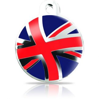 large-union-jack-disc-dog-tag