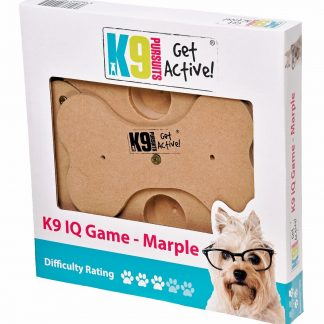 marple-k9-pursuit-dog-toy